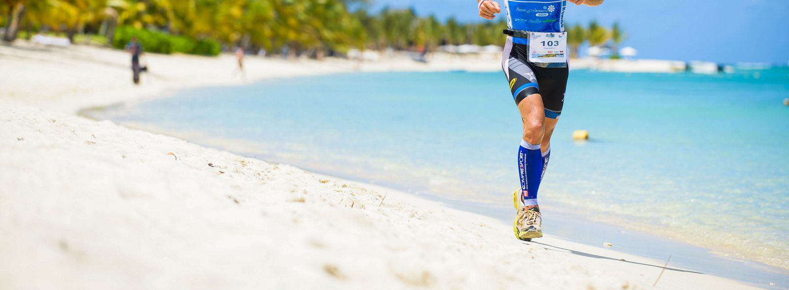 Cum să plănuiești sezonul de triatlon